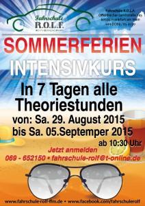 sommerferien-intensivkurs-2015