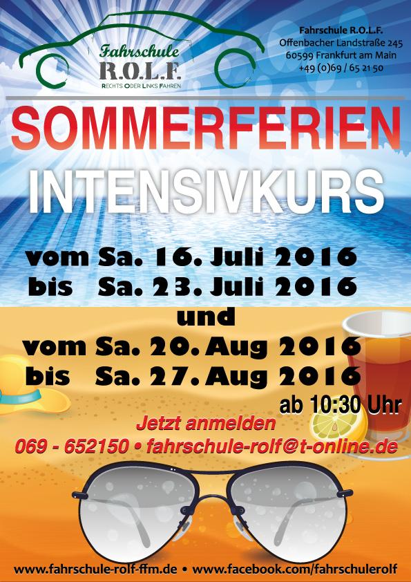 sommerferien-intensivkurs-2016