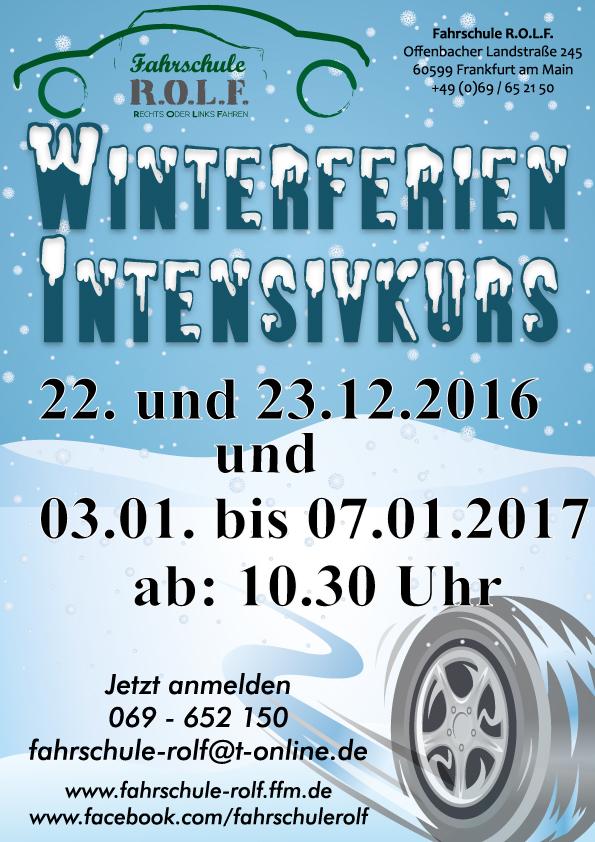 winterferienkurs-2017