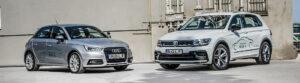 VW_Tiguan-Audi_A1