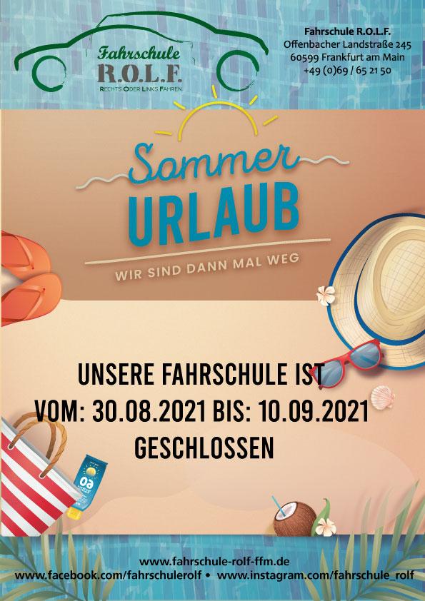 Sommerurlaub_2021