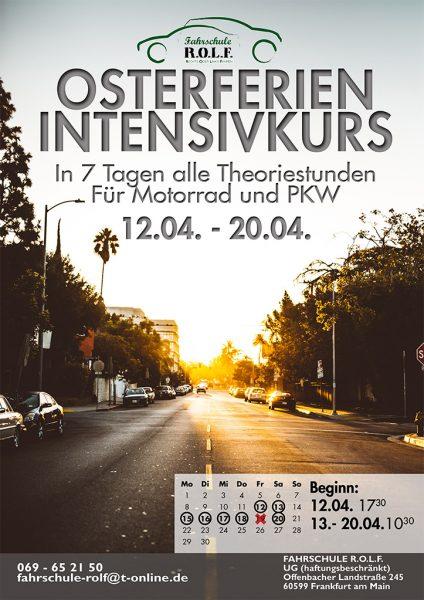 Intensivkurs-Fruehling-2019